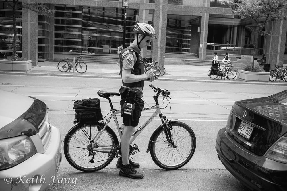 StreetPhoto-20140714_4