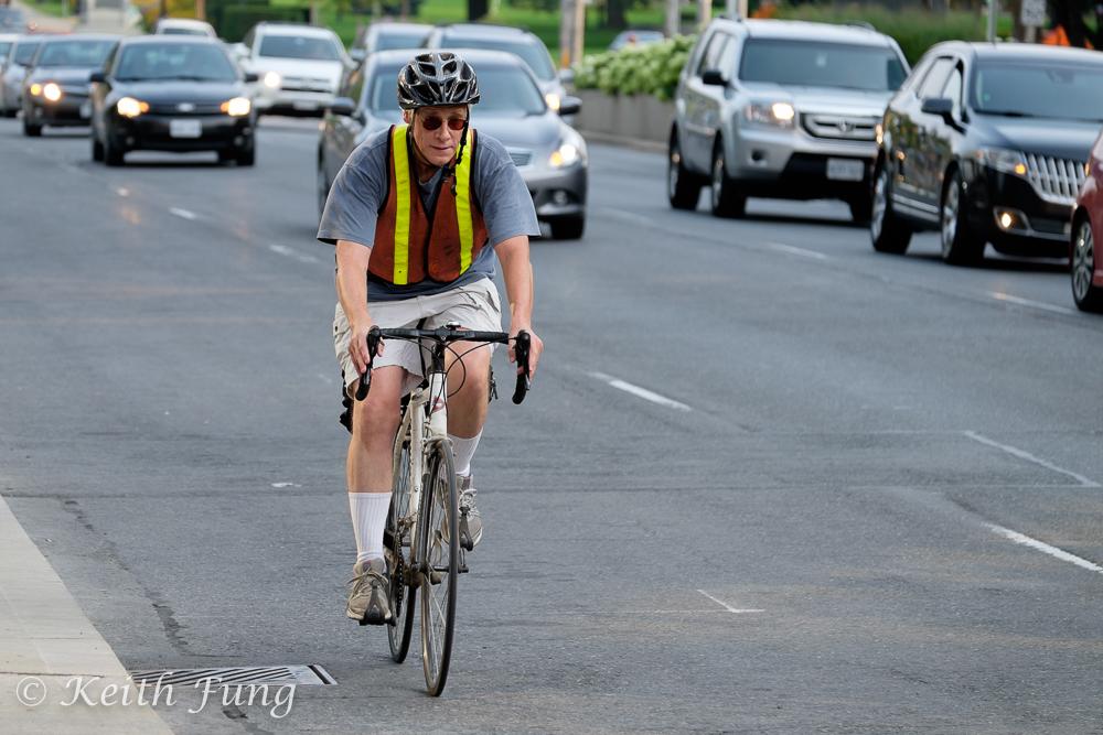 Cyclist-20140808_6