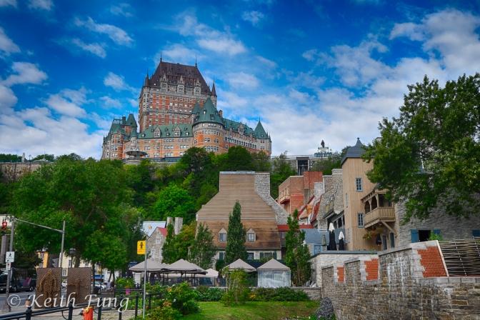 QuebecCity-20140827_1